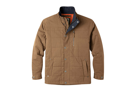 Mountain Khakis Swagger Jacket - Men's