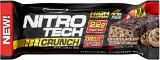 MuscleTech Nitro-Tech Crunch Bar - 1 Bar Chocolate Chip Cookie Dough