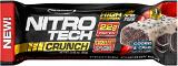 MuscleTech Nitro-Tech Crunch Bar - 1 Bar Cookies & Cream