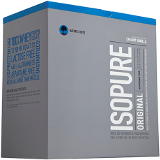 Nature's Best Isopure Original - 20 Packs Creamy Vanilla