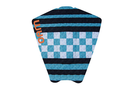 OAM Check It Traction Pad