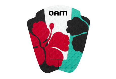 OAM Joel Centeio Traction Pad