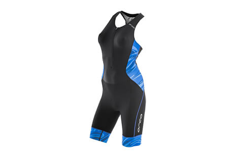 Orca 226 Race Suit - Women's