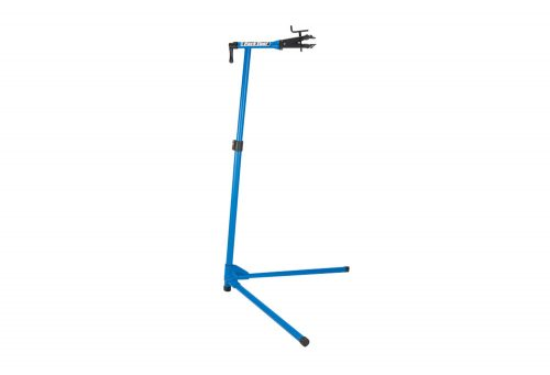 Park Tool PCS-9 Home Mechanic Repair Stand - blue, one size