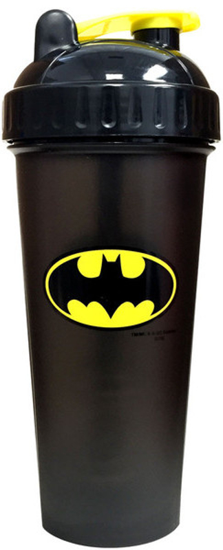 Perfect Shaker Batman Shaker - 28oz (800ml)