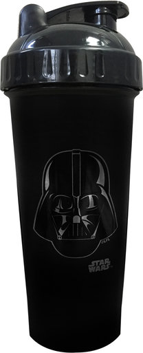 Perfect Shaker Darth Vader Shaker - 28oz (800ml)