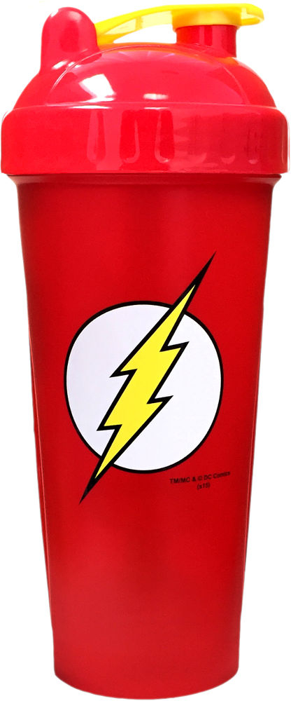 Perfect Shaker Flash Shaker - 28oz (800ml)