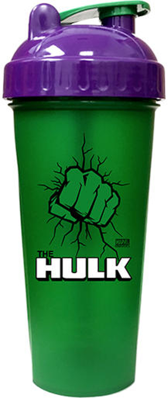 Perfect Shaker Hulk Shaker - 28oz (800ml)