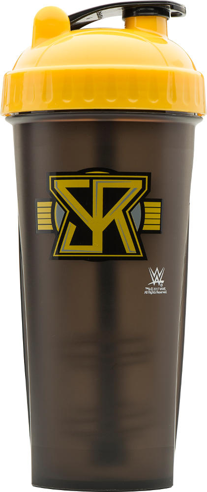Perfect Shaker Seth Rollins Shaker - 28oz (800ml)