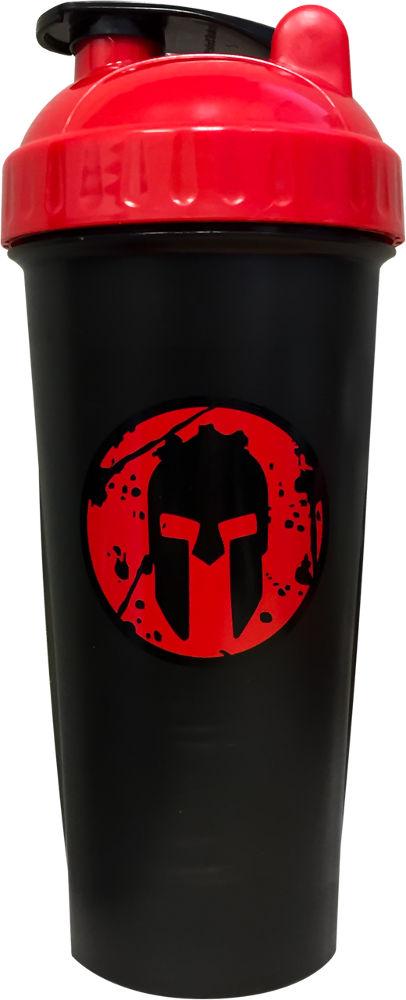 Perfect Shaker Spartan Shaker - 28oz (800ml)