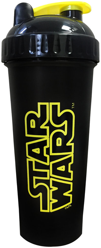 Perfect Shaker Star Wars Shaker - 28oz (800ml)