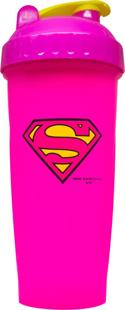 Perfect Shaker Supergirl Shaker - 28oz (800ml)