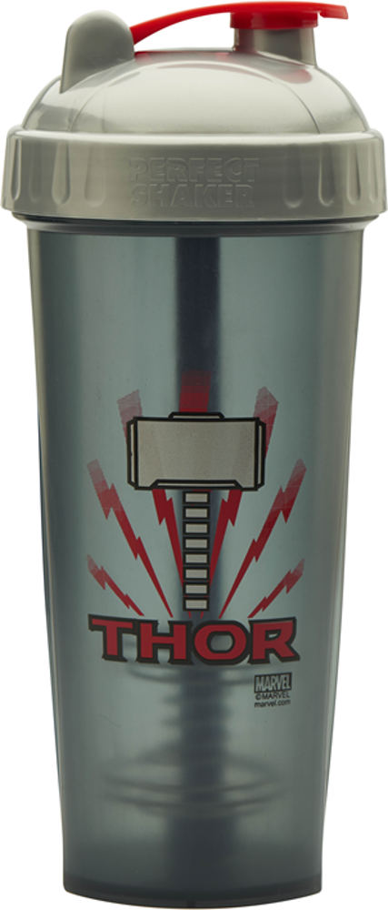 Perfect Shaker Thor Shaker - 28oz (800ml)