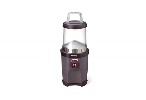 Primus Polaris XL Lantern (LED) - black, x-large