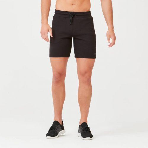 Pro Tech Shorts 2.0 - Black - XS