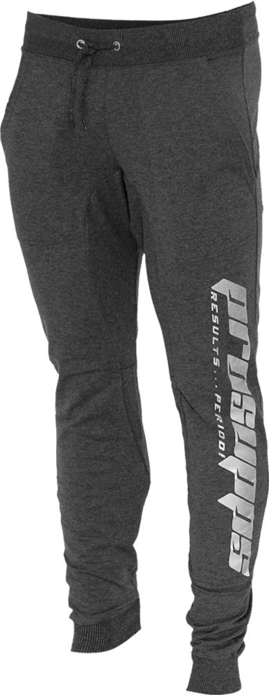 ProSupps Fitness Gear Jogger Pants - Charcoal Small