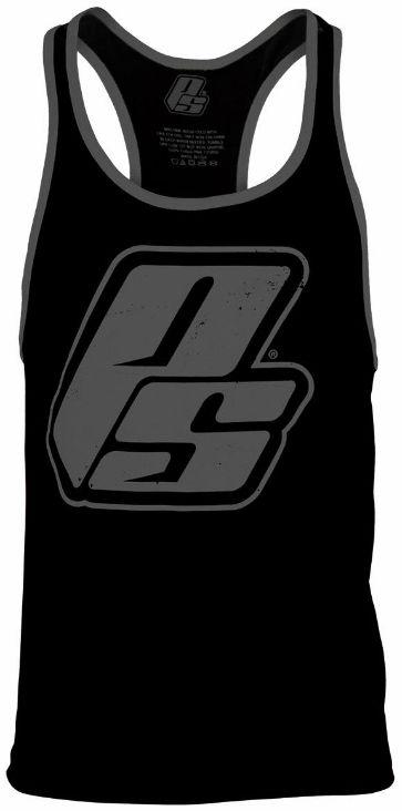 ProSupps Fitness Gear Spinal Stringer - Black/Grey Medium