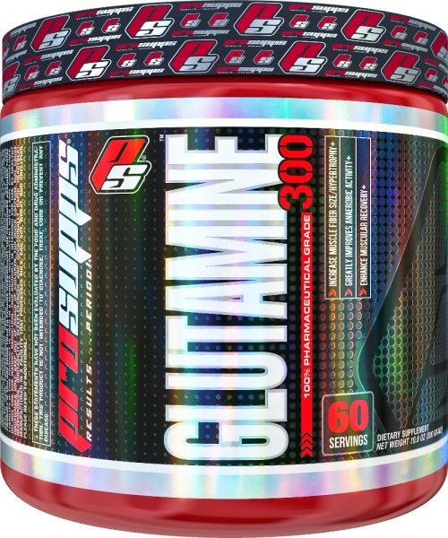 ProSupps Glutamine - 300g