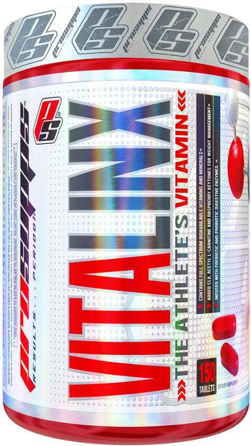ProSupps Vitalinx - 150 Tablets