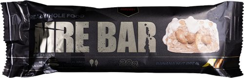 RedCon1 MRE Bar - 1 Bar Banana Nut Bread