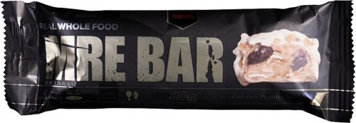 RedCon1 MRE Bar - 1 Bar Blueberry Cobbler