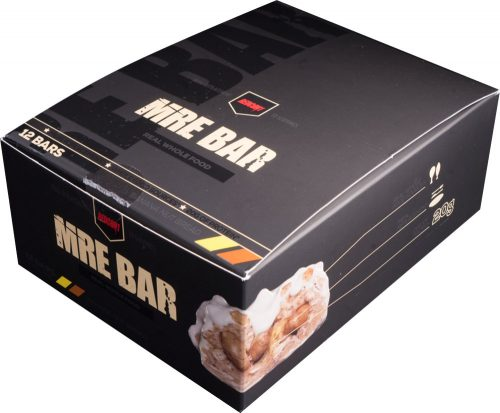 RedCon1 MRE Bar - 12 Bars Banana Nut Bread