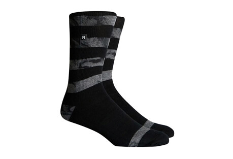 Richer Poorer Cartwright Everyday Athletic Socks