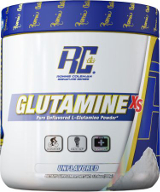 Ronnie Coleman Signature Series Glutamine XS - 300g