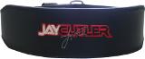 Schiek Sports Model J2014 Jay Cutler Lifting Belt - Black Small