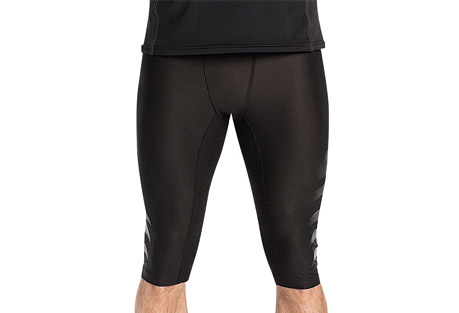 Skechers GOFit Compression Kicker Legging - Men's