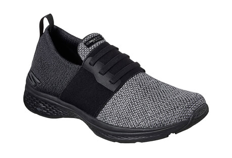 Skechers Go Walk Sport Shoes - Men's