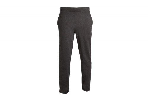 Skechers Tempo Pant - Men's - charcoal, x-large
