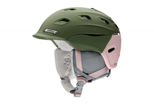 Smith Optics Vantage MIPS Helmet - Women's - pink patina, small