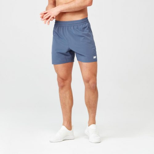 Sprint Shorts - Blue - XXL