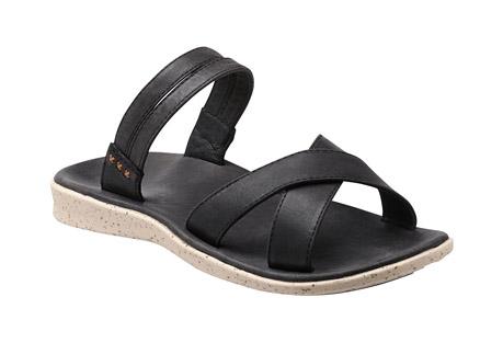 Superfeet Laurel Sandals - Women's