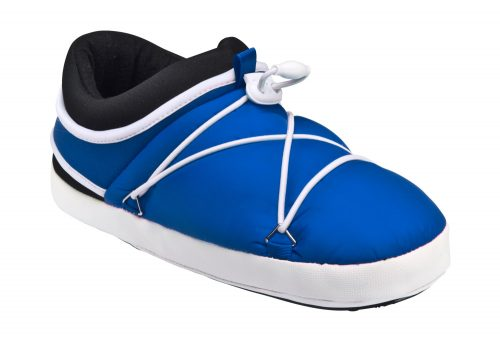 Tecnica Apollo Slippers - Unisex - blue, eu 38