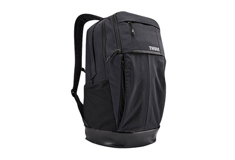 Thule Paramount 27L Backpack