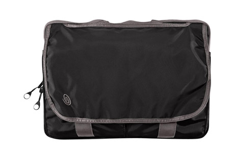 Timbuk2 Quickie Messenger Bag Medium
