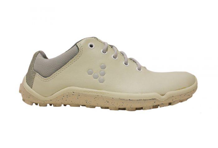 VIVO Hybrid Shoes - Womens - white, eu 35, us 5
