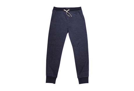 Wilder & Sons Oswald Fleece Pant - Men's