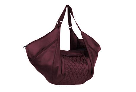 Zuala Studio Bag