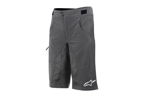 alpinestars Outrider WR Shorts - Men's