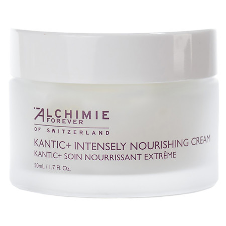 Alchimie Forever Kantic+ Intensely Nourishing Cream - 1.7 fl oz