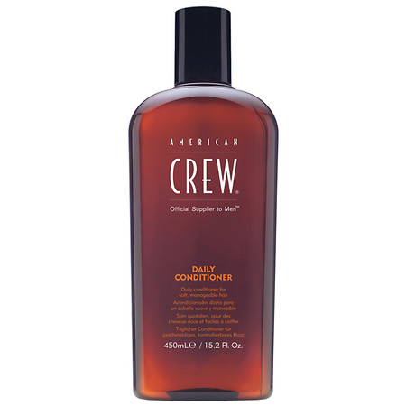 American Crew Daily Conditioner - 15.2 oz.