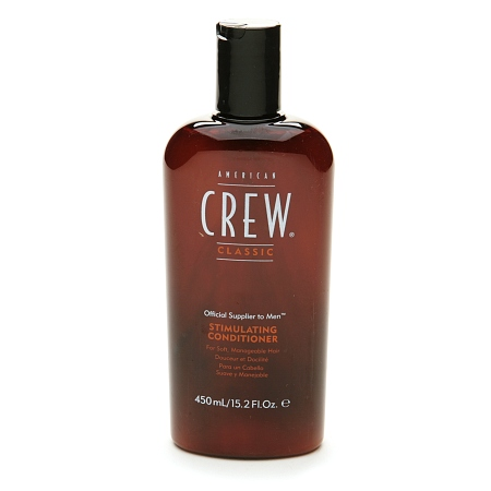 American Crew Stimulating Conditioner - 15.2 fl oz