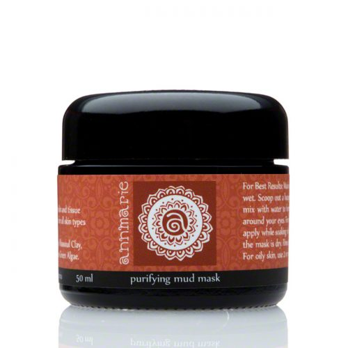 Annmarie Skin Care Purifying Mud Mask