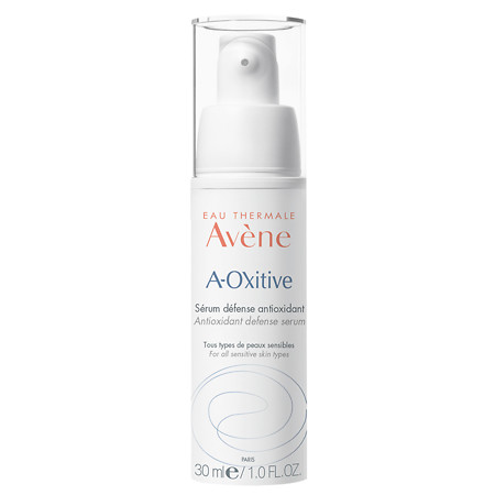 Avene A-Oxitive Antioxidant Defense Serum - 1 oz.