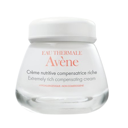 Avene Rich Compensating Cream - 1.69 oz.