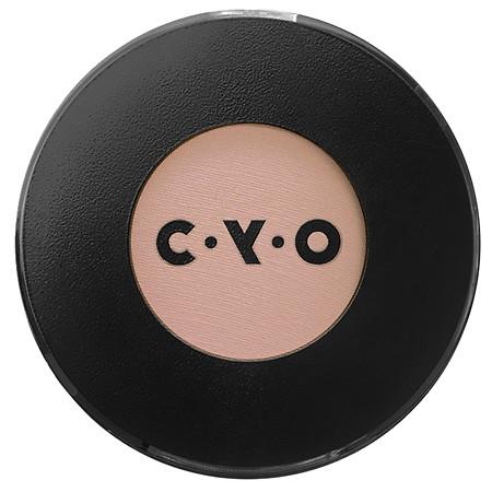 CYO Matte Eyeshadow Matte An Eyelid - 0.06 oz.