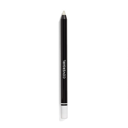 CoverGirl Farewell Feathering Lip Liner - 0 oz.